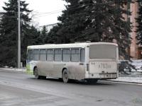 Ростов-на-Дону. Mercedes O345 р762ан