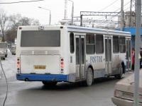 Ростов-на-Дону. ЛиАЗ-5256.26 ср199