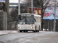 Ростов-на-Дону. Mercedes O345 е820ва