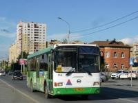 Тюмень. ЛиАЗ-5293.53 ае798