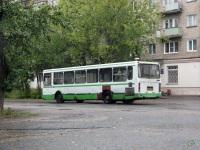 Рыбинск. ЛиАЗ-5256.30 ве286