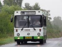 Рыбинск. ЛиАЗ-5256.30 ве285