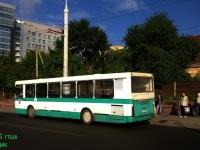 Минск. Неман-52012 AA8601-7
