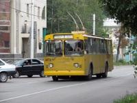 Рязань. ЗиУ-682Г-018 (ЗиУ-682Г0Р) №3072