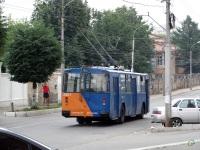 Рязань. ЗиУ-682Г00 №2061