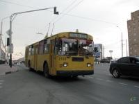 Рязань. ЗиУ-682Г00 №2100