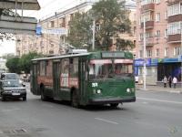 Рязань. ЗиУ-682Г00 №2076