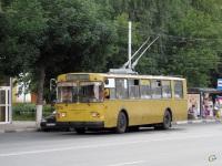 Рязань. ЗиУ-682Г00 №2096