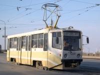 Нижний Новгород. 71-608КМ (КТМ-8М) №1229