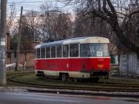 Одесса. Tatra T3SUCS №7061