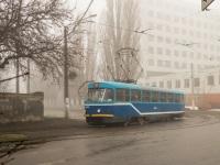 Одесса. Tatra T3SU мод. Одесса №2955