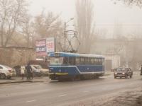 Одесса. Tatra T3SU мод. Одесса №2978