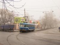 Tatra T3SU мод. Одесса №3271