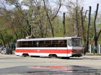 Самара. 71-405 №1089