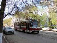 Самара. 71-405 №1083