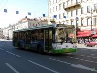 Санкт-Петербург. ЛиАЗ-5292.20 ве035