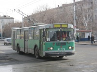 Курган. ЗиУ-682Г-012 (ЗиУ-682Г0А) №622