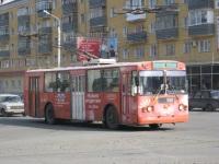 ЗиУ-682Г-012 (ЗиУ-682Г0А) №683