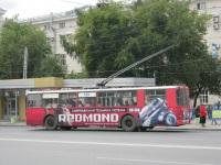 Екатеринбург. ЗиУ-682Г00 №184