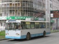 Екатеринбург. ЗиУ-682В-012 (ЗиУ-682В0А) №480