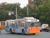 Екатеринбург. БТЗ-5276-01 №381