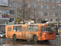 Курган. ЗиУ-682Г-012 (ЗиУ-682Г0А) №606