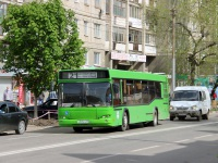 Саратов. МАЗ-103.465 х345рн