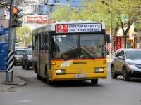 Саратов. Ramseier & Jenzer р749ен
