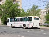 Саратов. Scania CN112CL ах195