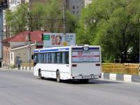 Саратов. Mercedes O405N т224нв