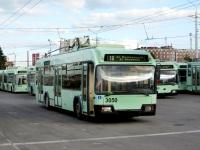 Минск. АКСМ-32102 №3050