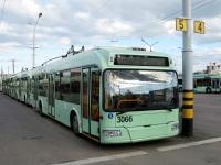 АКСМ-321 №3066
