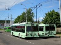 Минск. АКСМ-321 №3073