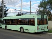 Минск. АКСМ-321 №3463