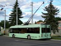 Минск. АКСМ-321 №3465