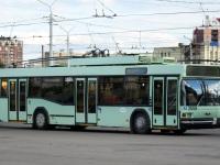 Минск. АКСМ-221 №3559