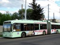 Минск. АКСМ-333 №3603