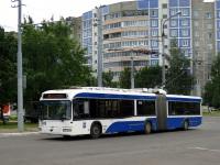 Минск. АКСМ-333 №3618