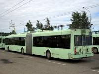 Минск. АКСМ-333 №3631