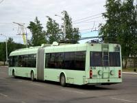 Минск. АКСМ-333 №3636