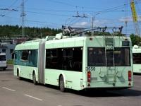 Минск. АКСМ-333 №3650