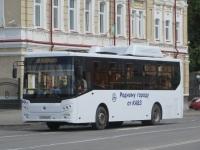 Курган. КАвЗ-4270-70 с941мв