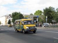 Сергиев Посад. ГАЗель (все модификации) вт720