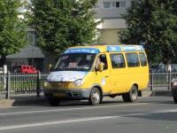 Сергиев Посад. ГАЗель (все модификации) ев383