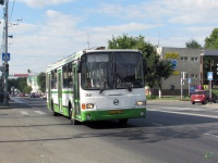 Сергиев Посад. ЛиАЗ-5256.25 ву026