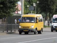 Сергиев Посад. ГАЗель (все модификации) ес119