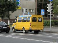 Сергиев Посад. ГАЗель (все модификации) вх691
