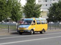 Сергиев Посад. ГАЗель (все модификации) ек403