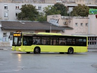 Сплит. MAN A21 Lion's City NL263 ST 231-PE