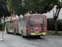 Сплит. Mercedes O345 Conecto G ST 932-OT